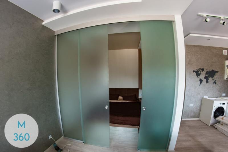 Раздвижная дверь на заказ Реклингхаузен Арт 000185452