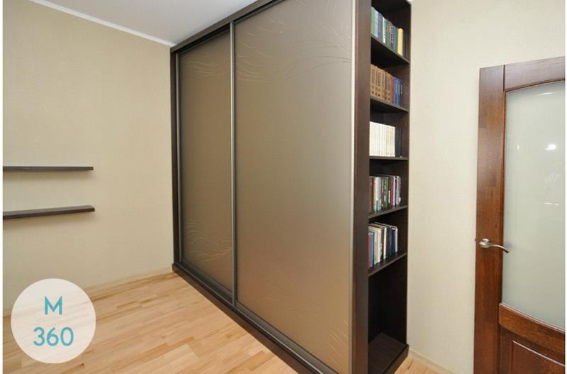 Шкаф для школьника Композиция Арт 000284375