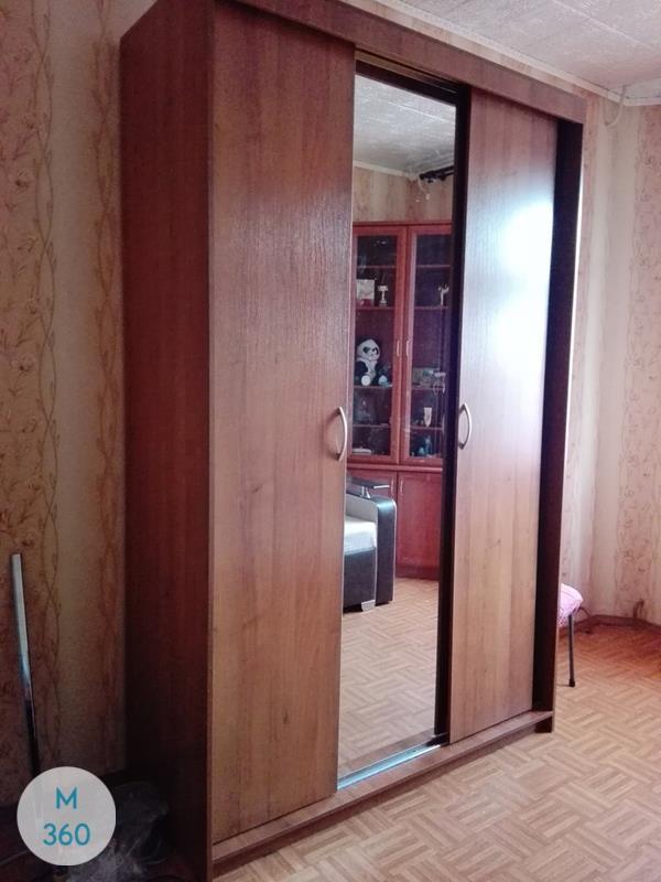 Шкаф купе в кредит Вупперталь Арт 000338245