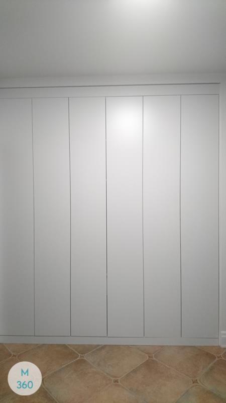 Шкаф в зал Тонга Арт 000383469