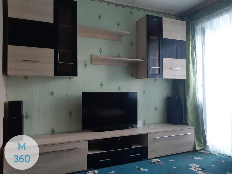 Шкаф для мансарды Таджикистан Арт 000451070