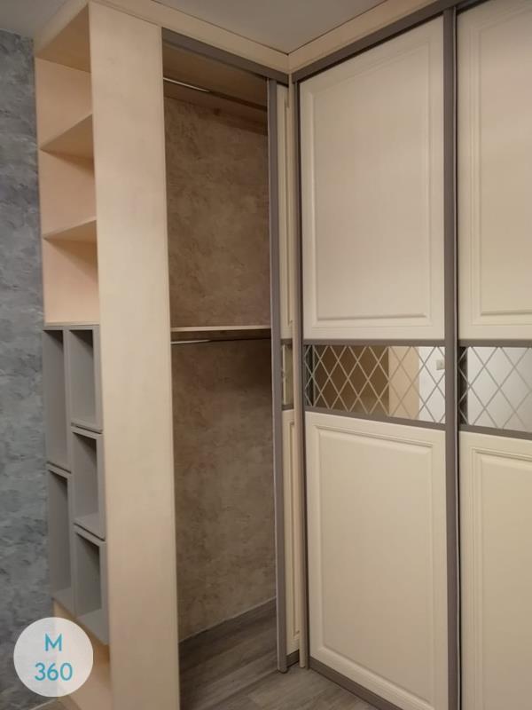 Шкаф купе Нармада. Фотография 3