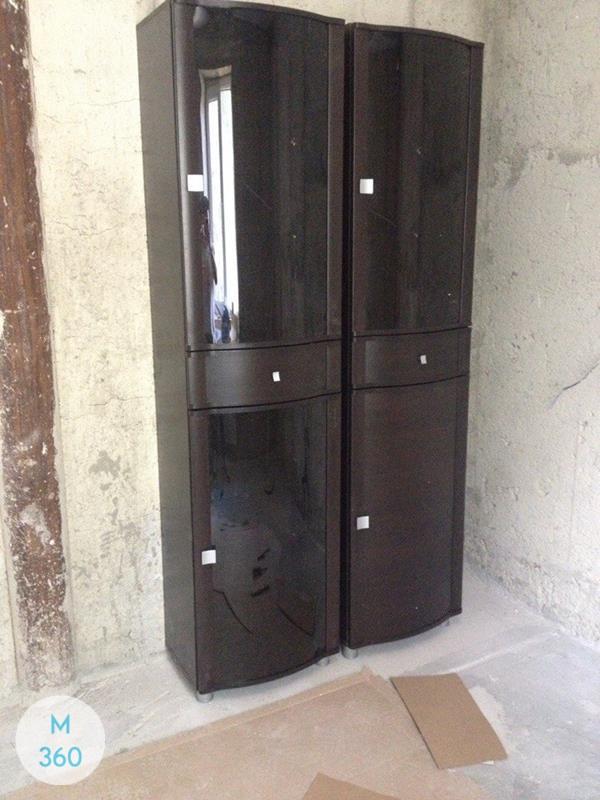 Распашной шкаф Плимут Арт 000979321