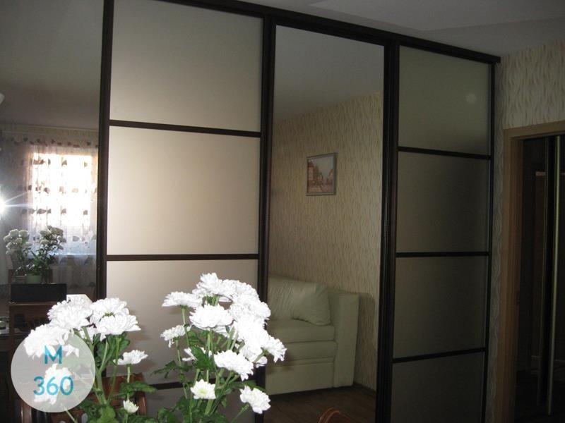 Медицинский шкаф для одежды Джузеппе Арт 001250499