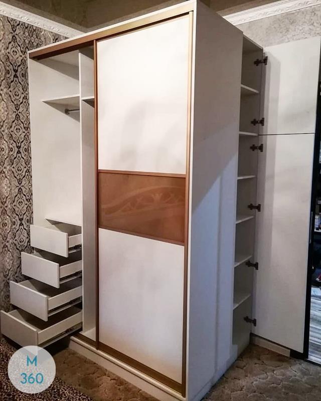 Шкаф для школьника Ньюарк Арт 001749493