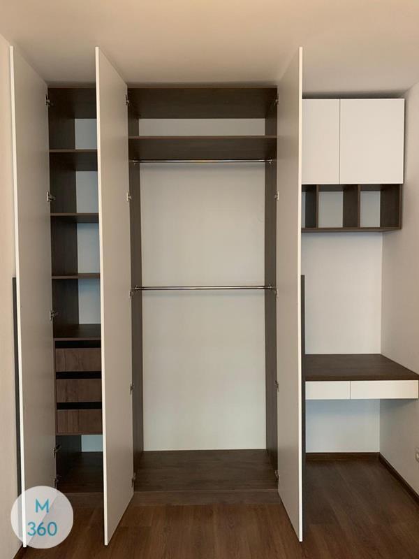 Шкаф в зал Алабама Арт 002374989