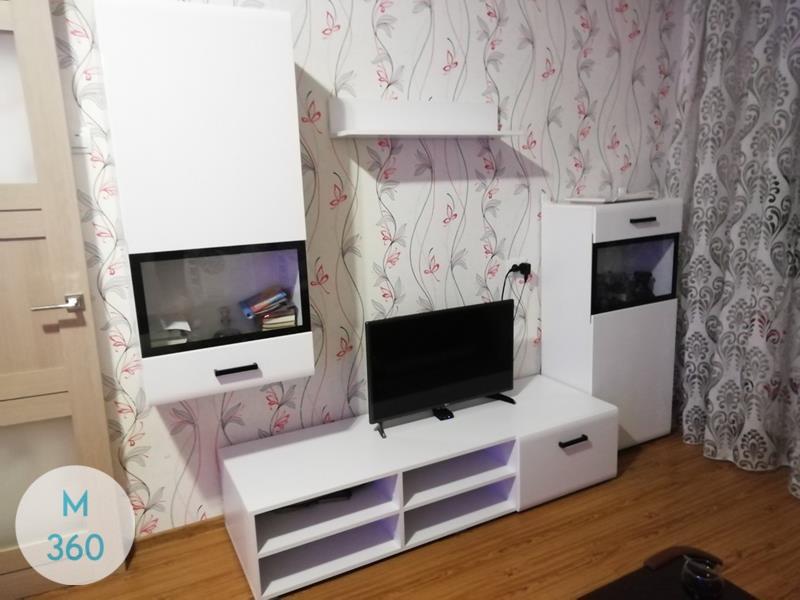Мебельная стенка Вероника Арт 002467053