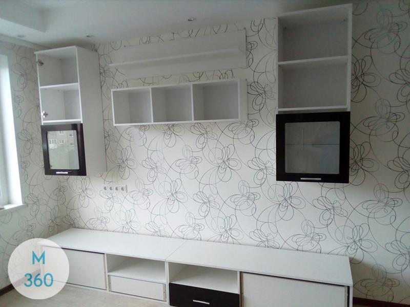 Мебельная стенка Изабель Арт 002566587