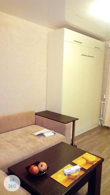 Шкаф кровать Зеленогорск Арт 002690790