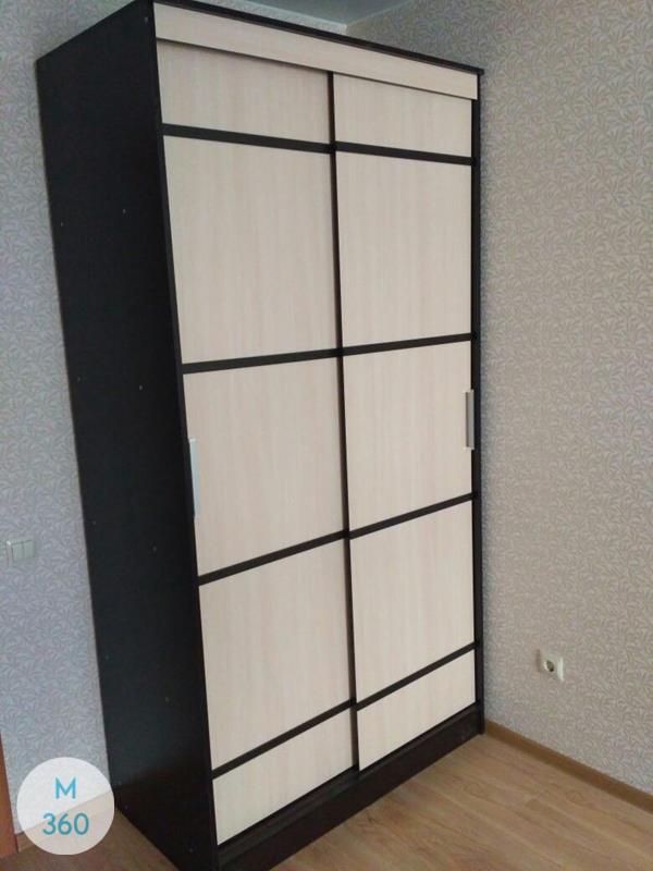 Белый шкаф Теофило Арт 002981221