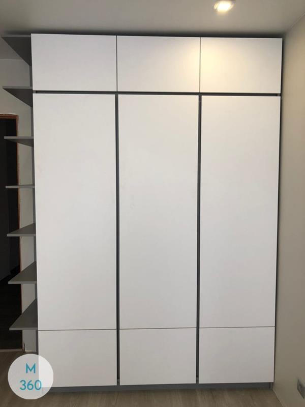 Шкаф в зал Сказочный Арт 003492367