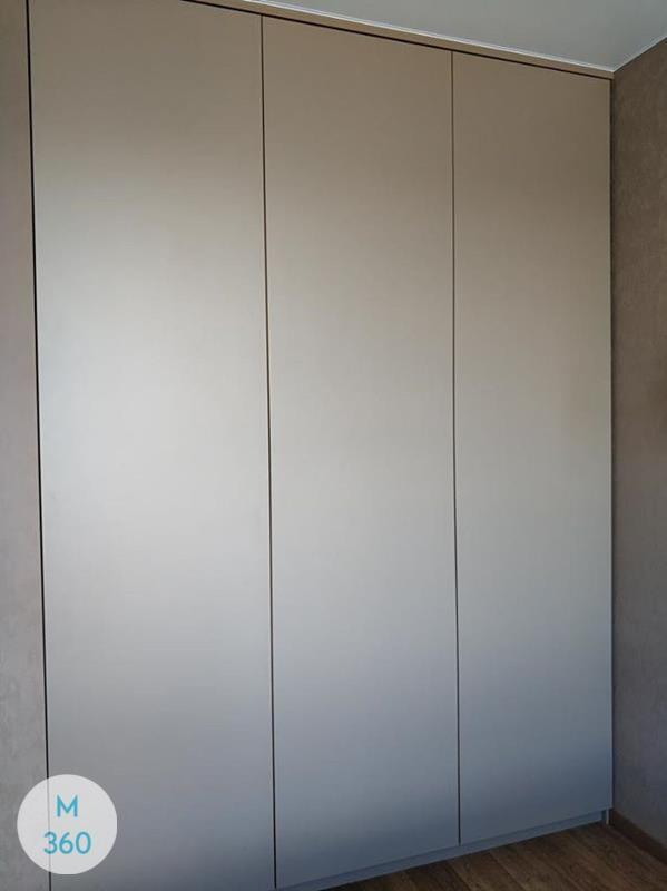 Шкаф в зал Гуэлф Арт 003778649