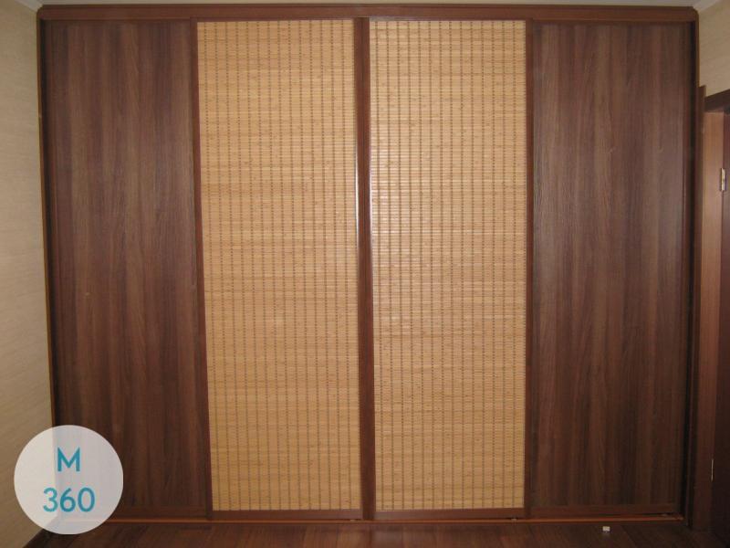 Шкаф купе в кредит Оганесян Арт 004054209