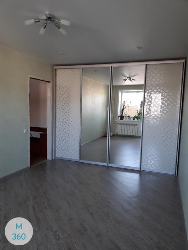 Шкаф в коридор Арно Арт 004157474
