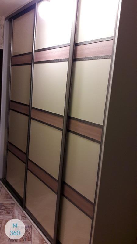 Раздвижная дверь Костер Арт 004674730