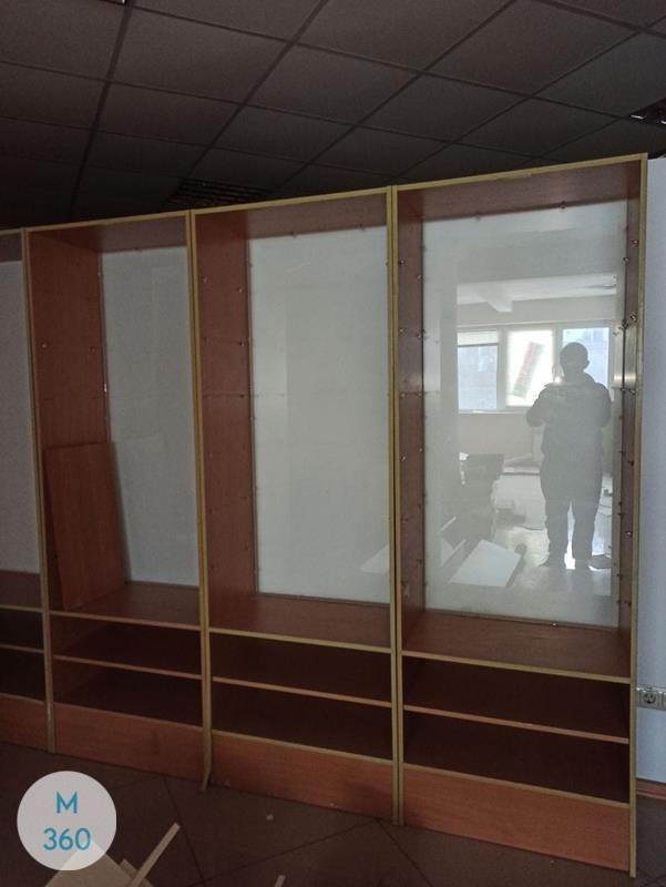 Медицинский шкаф Вьетнам Арт 005406997