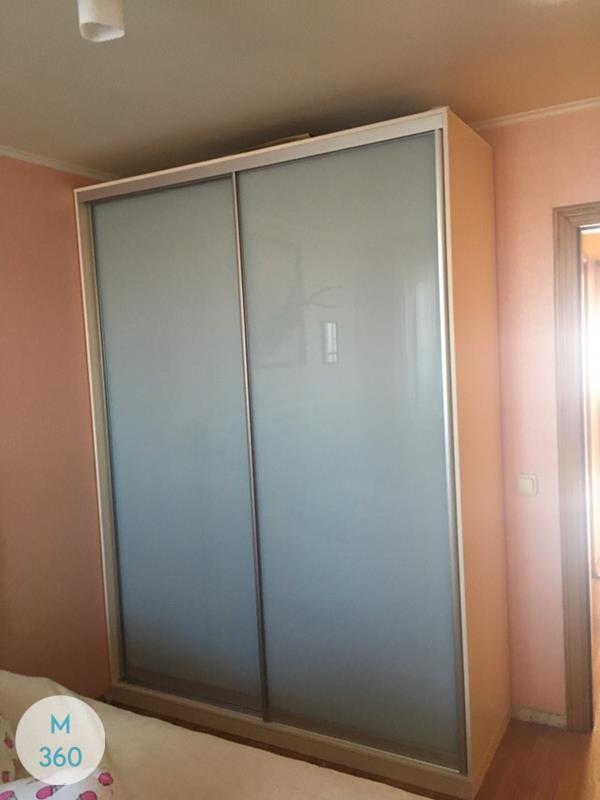 Шкаф для дачи Перла Арт 005695494