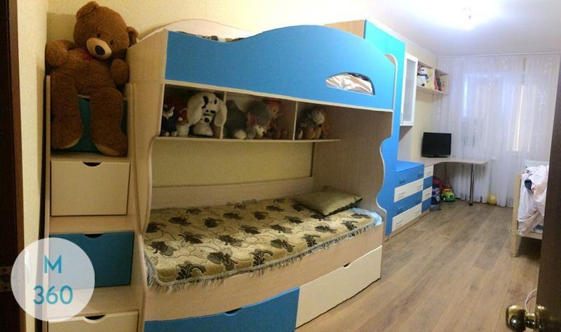 Детский шкаф Лас-Вегас Арт 006397324