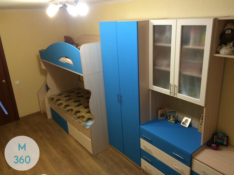 Детская мебель Лас-Вегас. Фотография 2