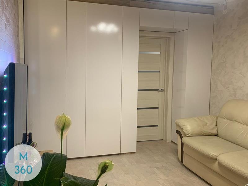 Мебельная стенка Димитровград Арт 006716153