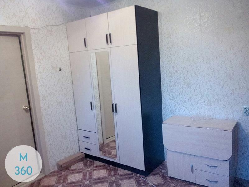 Шкаф в зал Рабат Арт 007240802