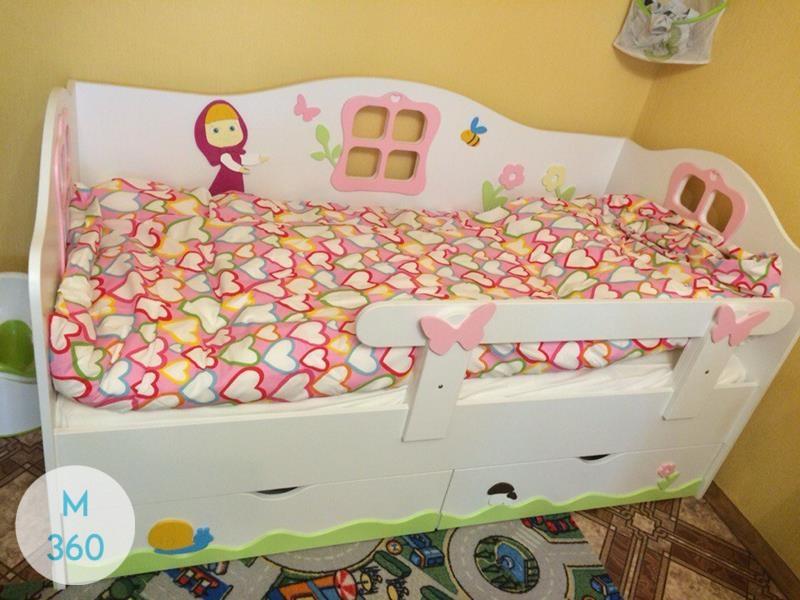 Детская мебель Кстово Арт 007258985