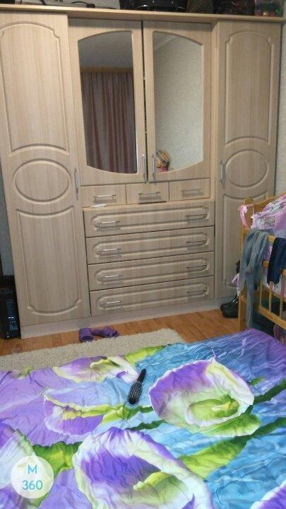 Белый шкаф Кинг Арт 007732947