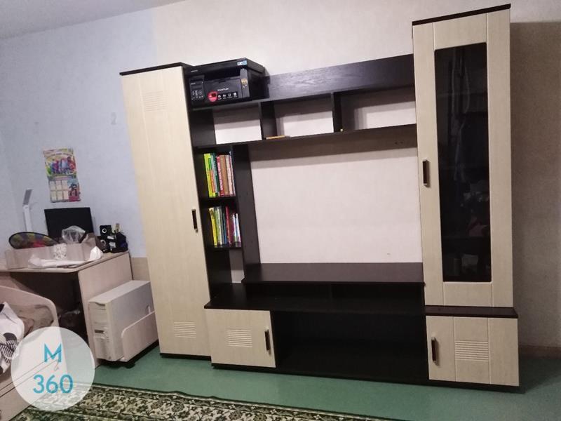 Шкаф для девочки Балаково Арт 007806468