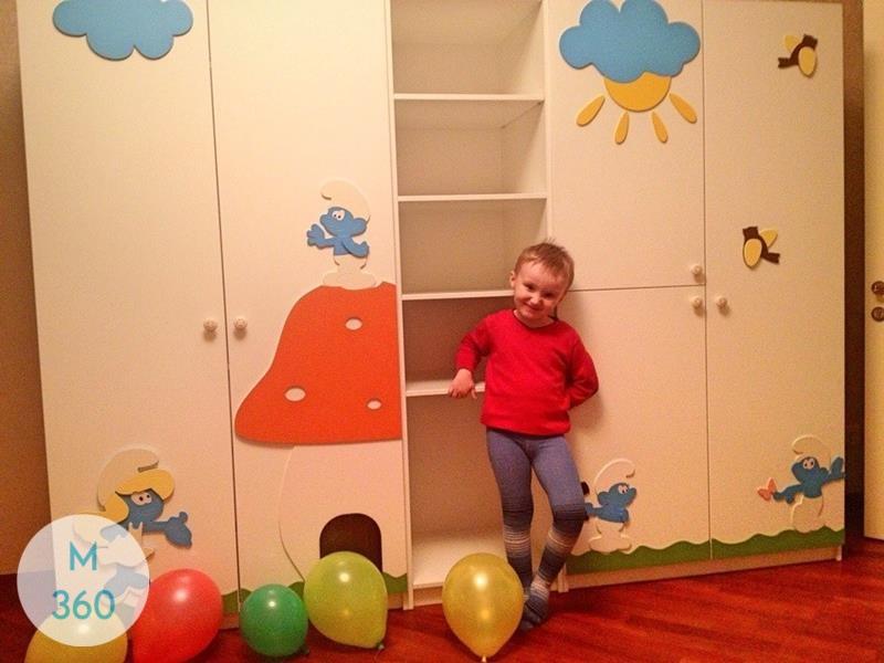 Мебельная стенка Могилёв Арт 008121888