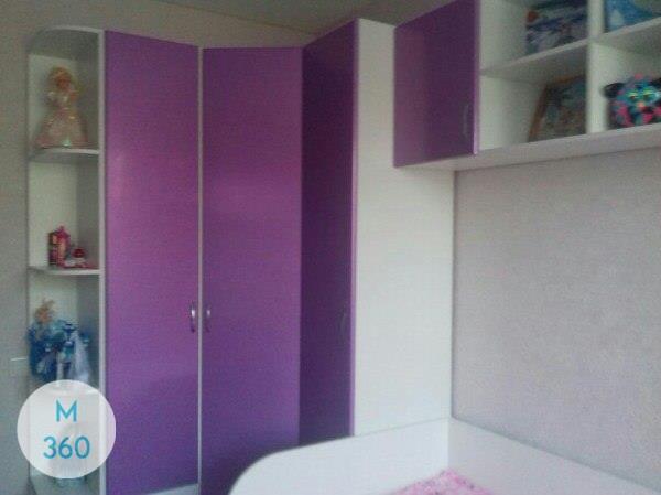Детская мебель Омь Арт 008212537