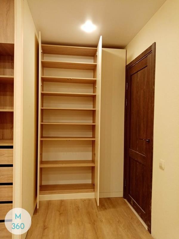 Распашной шкаф Палермо. Фотография 1