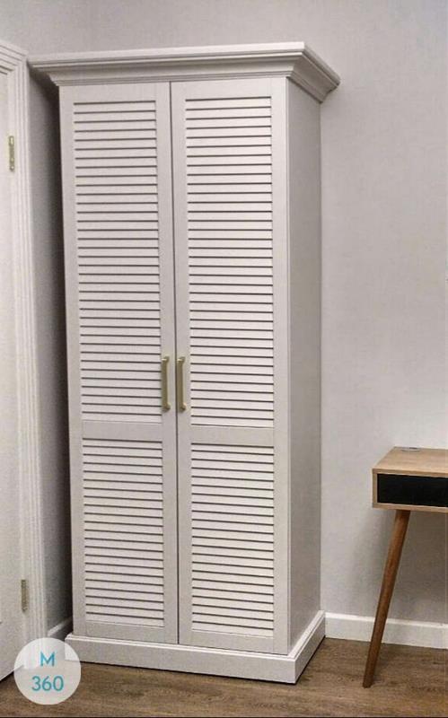 Белый шкаф Ренато Арт 008236862