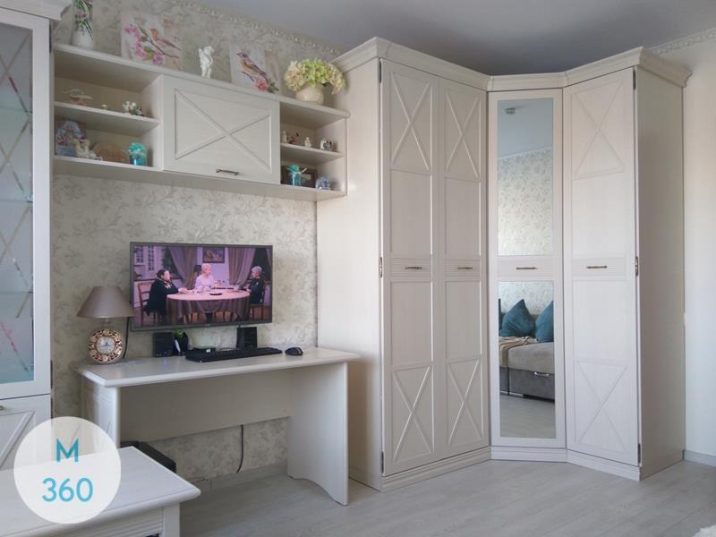 Мебельная стенка Личфилд Арт 008648856