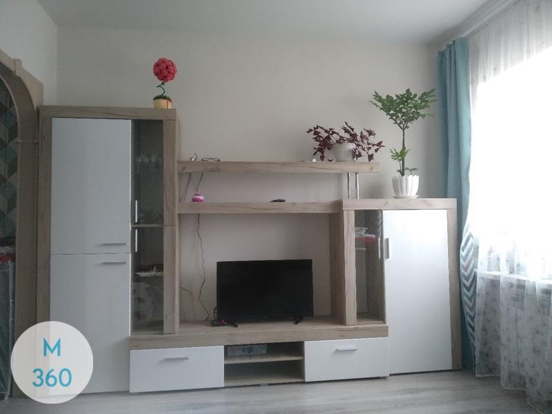 Мебельная стенка Дербент Арт 009160029