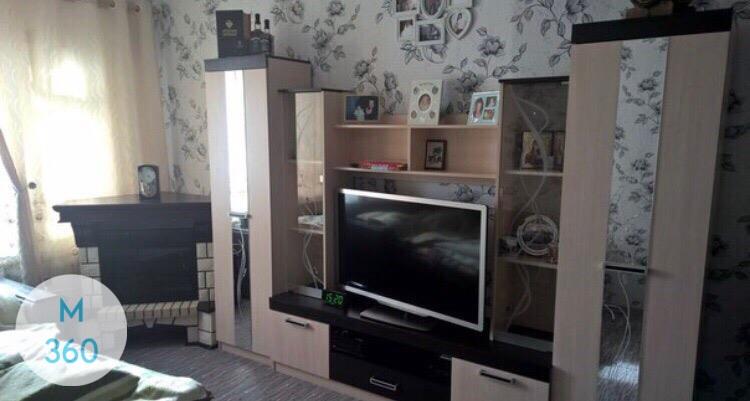 Мебельная стенка Грегор Арт 009538982