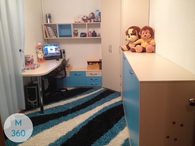 Детская мебель Чикаго Арт 009557761