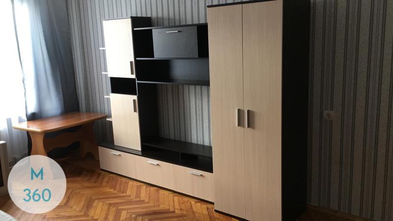 Мебельная стенка Пфорцхайм Арт 009766959